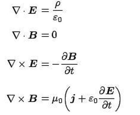 物理の問題解説・解答を作成します レポート、試験や受験勉強でお困りの方にオススメ イメージ1