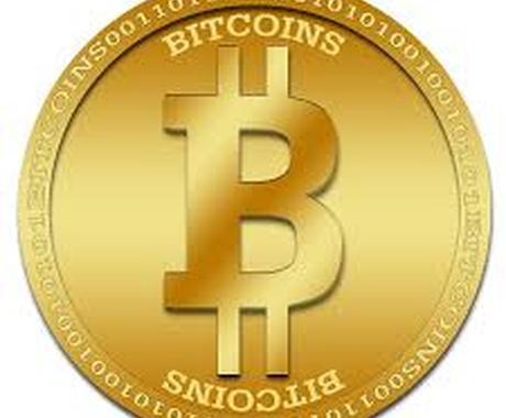 ビットコイン(bitcoin)採掘のアドバイス及びサポートをします イメージ1
