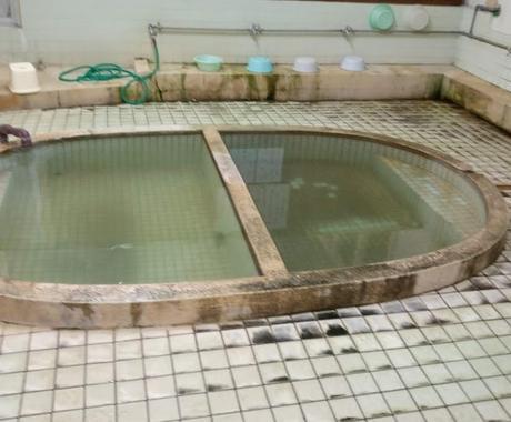 あなたの希望する条件の別府温泉を紹介します 。きっと行ってみたい温泉があるはず!! イメージ1