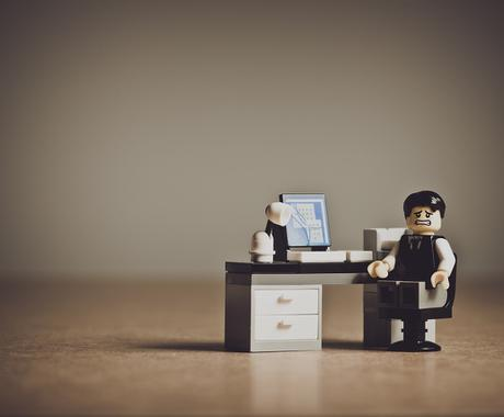 会社が倒産した日のことをお話ししますます 倒産経験のある経営者にしかわからないことがある イメージ1