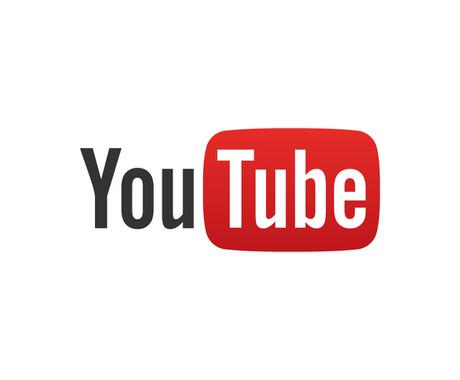 YouTube チャンネル登録者300人増やします チャンネル登録者300人増やします【保証120日】 イメージ1