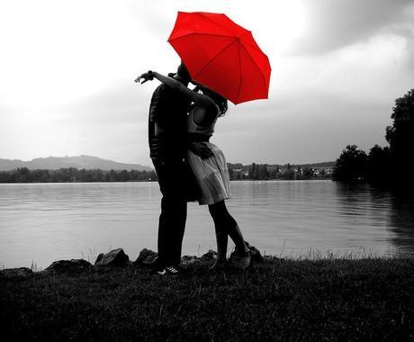 恋の駆け引きアドバイスします。 イメージ1