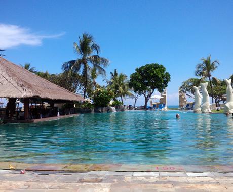 快適でコスパ最高の旅行(国内外)をプランニング♪沖縄離島は最強です イメージ1