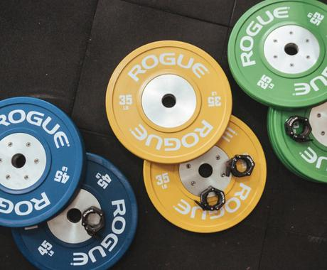目的に沿った運動(トレーニング)のアドバイスします 一言で運動、トレーニングといっても多種多様です。 イメージ1