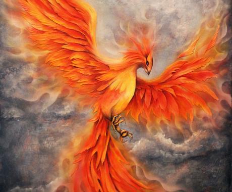 夢と願望を追求するための自信を与えてくれます 豊穣の女神アバンダンティアのパワーと共にヒーリングします イメージ1