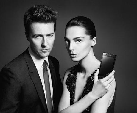 男性向け・好印象に♥パーソナルコーディネートします ファッションへ悩んでいる方♥プロがアドバイスします イメージ1
