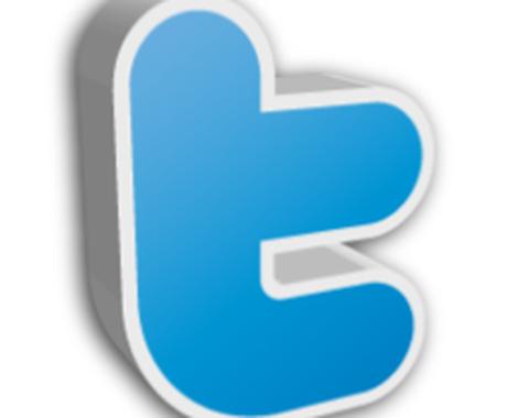 ★即日★新規twitterアカウントを20個(メールアドレス付)で譲渡します!! イメージ1