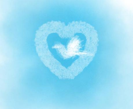 心の整理のお手伝いを致します 少しでも心を休めたい方のお話を聞きます イメージ1