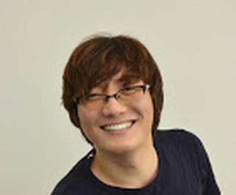 ネイティブ韓国⇔日本歴15年、翻訳・Q&A・情報探しなど。なんでも500円でやります。 イメージ1