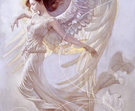 あなたの本当の幸せ、お伝えします 魂の覚醒とはどんなものか、体験してみませんか? イメージ1