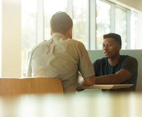 発達障害・障害者雇用のお話聴きます 発達障害の方、関わっている方・障害者雇用の方、雇用側の方 イメージ1