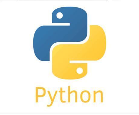 Python学習【初心者向け】のお悩み解決致します 不明点などご理解頂けるまで説明します!コードのおまけ付き! イメージ1