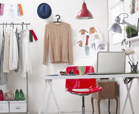 40代女性向け、あなたの服選び、コーデ提案します アパレル企画&スタイリスト20年プロの提案が欲しい大人女性 イメージ1