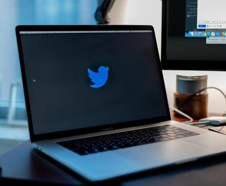 Twitterフォローの整理・リムーブ代行します FF比が極端に低い方、フォロー上限(5001)に達した方へ。 イメージ1