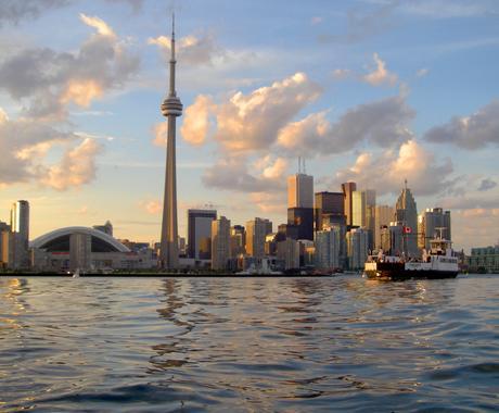 カナダのこといろいろアドバイスします カナダで語学留学ワーホリからIT企業に就職永住権取得 イメージ1