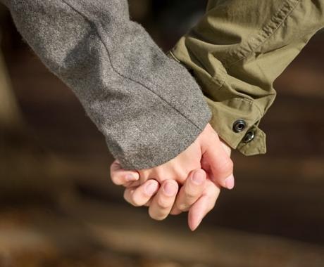 【出会い運】良い人と巡り会うためのタロットリーディング。出会い運を邪魔しているあなたのホンネ イメージ1