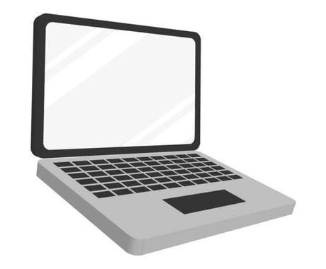 Accessを使った業務プログラム作ります 業務のパソコン作業を効率化したい方へ イメージ1