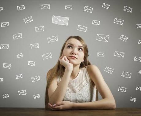 好きな人へのメール、LINEの内容添削します LINEのやりとり、返信案、話のきっかけ作りをお手伝い! イメージ1
