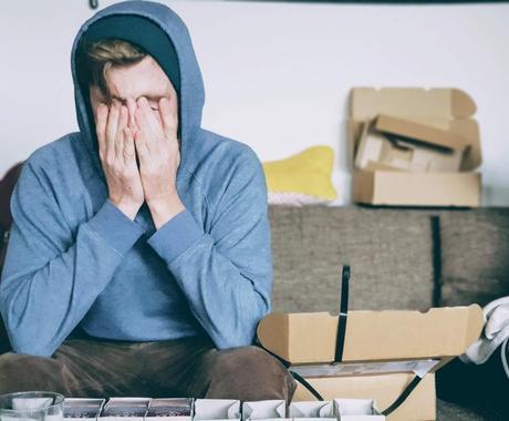 科学的根拠のあるストレス対策法をお教えします ストレスで悩んでいるあなたに、ストレス対策法をご紹介します イメージ1