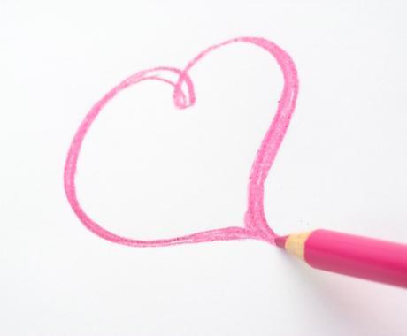 恋愛心理学で意中の相手を査定(分析)します 占いではなく科学的に恋愛を知りたい方へ イメージ1