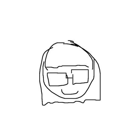 ご要望に合わせたヘアアレンジ考えます 前髪失敗、メガネに似合う髪型、前髪伸ばしかけでもできます! イメージ1