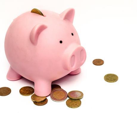 生活費のコストカットを実現させます 手取りの3分の2を貯蓄に回す堅実家がアドバイス イメージ1