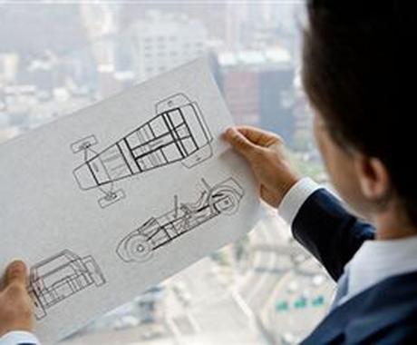 エンジニアのあなたに必要な資格!キャリアデザインアドバイザーが資格取得のアドバイスします!! イメージ1