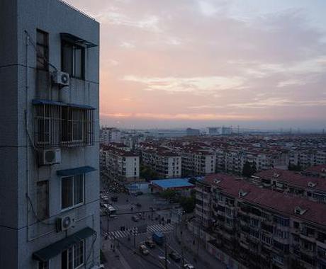 上海のローカル生活について相談に乗ります イメージ1