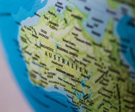 オーストラリア旅行・留学・生活のアドバイスします 初オーストラリアでも任せて安心!現地からしっかりサポート イメージ1