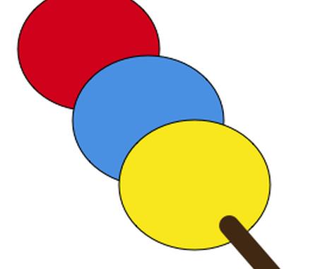 Python製の英単語を翻訳するWebアプリのソースコードを販売します イメージ1