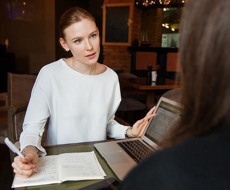遺言書に関するご相談に乗ります 遺言書に関するお悩みは女性行政書士におまかせください! イメージ1