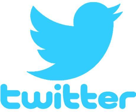 Twitterフォロワー爆発的増加方法!! イメージ1