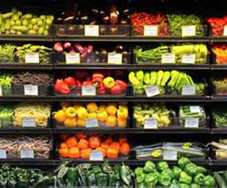 あなたの生まれ持った体質をお伝えします 自分に合った食べ物、食生活が知りたい人へ イメージ1