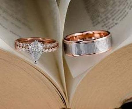結婚したいのにできない!!!のお悩みを聞きます 婚活疲れ☆結婚したいかわからなくなったという方へ イメージ1