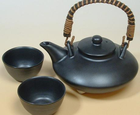 あなたの好みに合う焼酎を5種類ご紹介します。 イメージ1