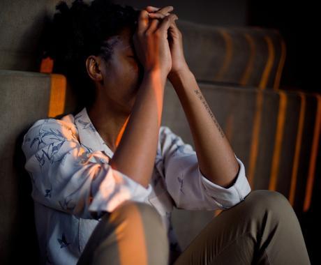 誹謗中傷を受けた時の心の処方箋おしえます アンチから心を守り不安や恐怖を上手に消化する方法 イメージ1