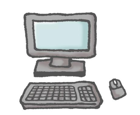 貴方の代わりに貴方の日常ブログ記事を書きます!ブログURLを見て文体そっくりに書きます! イメージ1