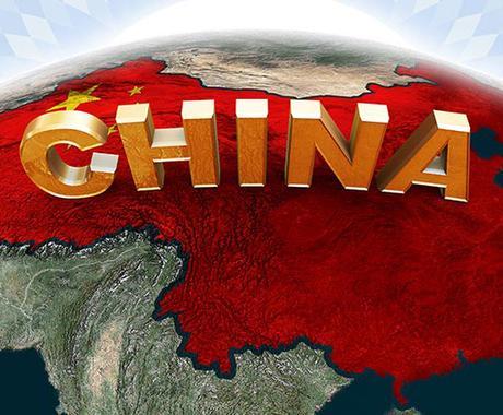 中国輸入月商200万円の仕入先を暴露 イメージ1