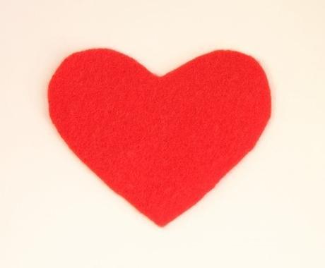 失恋で立ち直れない/復縁したいetc..✴︎相談orアドバイスで幸せになるお手伝い❤︎ イメージ1