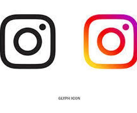 Instagram投稿代行致します 相性の不安や短期間だけ!という方。まずはお試し1週間! イメージ1