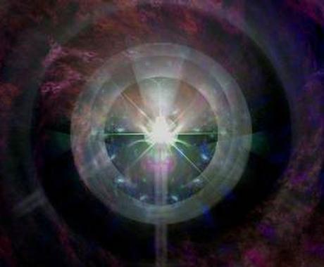 現役プロの占い師が貴方に光の道を示します 最安値/占い/恋愛/仕事/人間関係/タロット/オラクル イメージ1