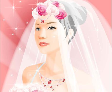 ☆婚活女性へ☆  あなたを幸せにするのは、A君 or B君 ?  イメージ1