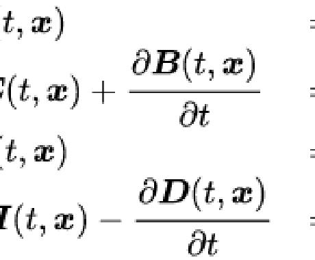 千葉大学工学部電気電子コース生が電磁気学を教えます 理解しにくい電磁気学を電気電子専攻の千葉大生が詳しく教えます イメージ1