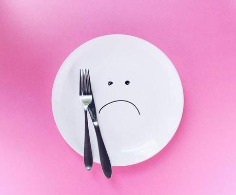 料理、食事のお悩み相談にのります 料理が苦手、普段の食事で悩んでる方へ イメージ1
