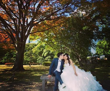 婚活の為のお試しカウンセリング平日限定 イメージ1