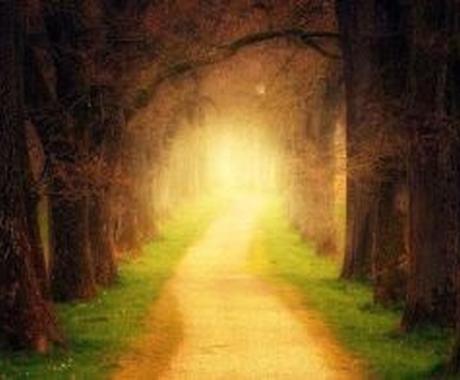 霊感霊視  簡易な御鑑定承ります 心を込めて御鑑定致します宜しくお願い致します イメージ1