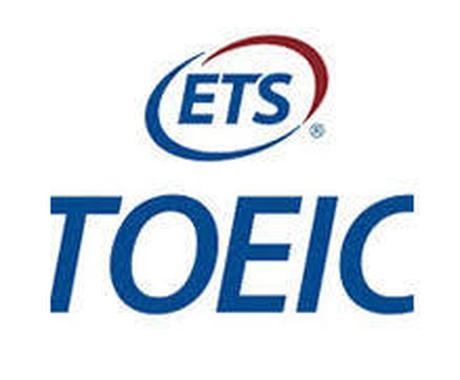 TOEIⅭ英語学習コーチングします TOEIC600~750点獲得を目指す人向け イメージ1