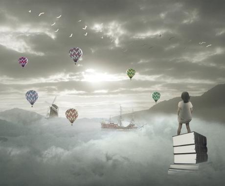 知れば道が拓く!不滅の魂☆取扱い説明書作成します あなたの魂のこれからを導くバイブル!ジャンルはセルフセレクト イメージ1
