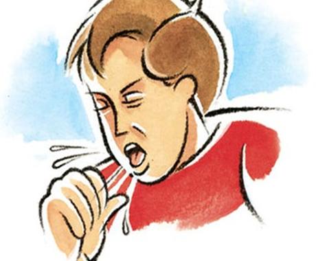 現役の言語聴覚士が嚥下障害の相談に乗ります 誤嚥性肺炎に打ち勝つ!口から食べるを応援します。 イメージ1