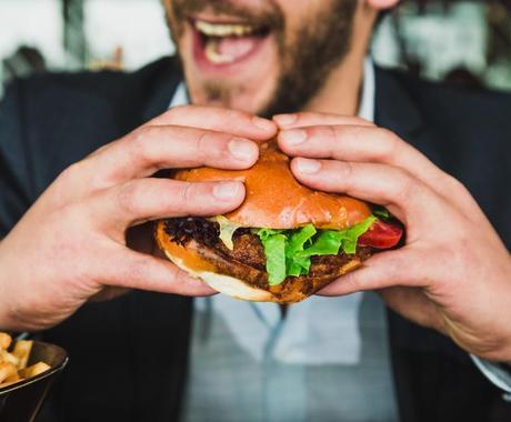 あなたの食事のダメなところ一緒に見つけます ◎サプリメントの相談も受け付けます◎ イメージ1